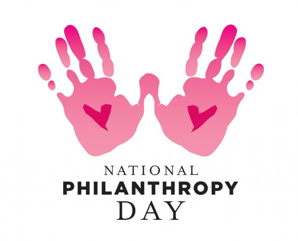 Philanthropy-Day