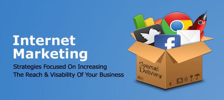 Real-Internet-Marketing